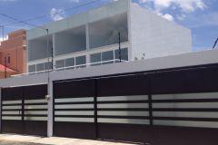 Foto de departamento en renta en La Michoacana, Metepec, México, 4642440,  no 01