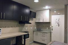 Foto de departamento en renta en Polanco I Sección, Miguel Hidalgo, Distrito Federal, 4456537,  no 01