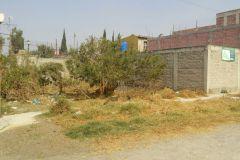 Foto de terreno habitacional en venta en Santa Cruz Amalinalco, Chalco, México, 4913939,  no 01