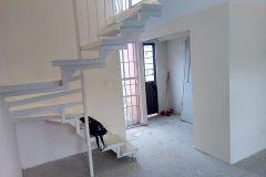 Foto de casa en venta en Los Álamos, Chalco, México, 4676114,  no 01