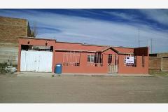 Foto de casa en venta en calle coyoacan 4618, ampliación barrio lerdo, cuauhtémoc, chihuahua, 2825185 No. 01
