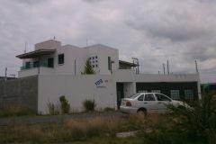 Foto de casa en venta en Erandeni I, Tarímbaro, Michoacán de Ocampo, 4665497,  no 01