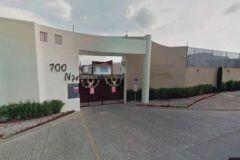 Foto de casa en venta en Bellavista, Metepec, México, 4608698,  no 01