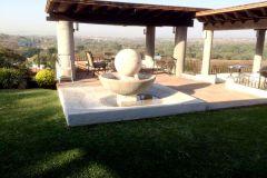 Foto de casa en venta en Club de Golf Santa Fe, Xochitepec, Morelos, 5141215,  no 01