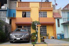 Foto de casa en venta en Villas del Sol, Ecatepec de Morelos, México, 5005442,  no 01