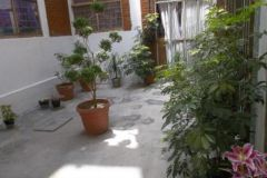 Foto de departamento en venta en Tlalnemex, Tlalnepantla de Baz, México, 4626346,  no 01