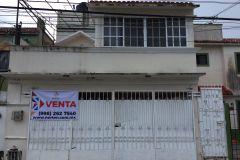 Foto de casa en venta en Supermanzana 41, Benito Juárez, Quintana Roo, 5405554,  no 01