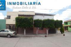 Foto de casa en venta en El Polvorín, Soledad de Graciano Sánchez, San Luis Potosí, 5405769,  no 01