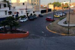 Foto de departamento en venta en Lomas 4a Sección, San Luis Potosí, San Luis Potosí, 5299497,  no 01