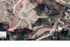 Foto de terreno habitacional en venta en Ojo de Agua, Puerto Vallarta, Jalisco, 4912863,  no 01