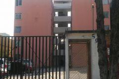 Foto de departamento en venta en Arcos del Alba, Cuautitlán Izcalli, México, 4596927,  no 01