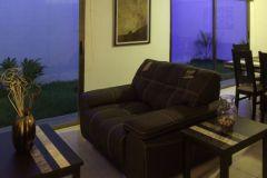 Foto de casa en venta en Supermanzana 532, Benito Juárez, Quintana Roo, 5155785,  no 01