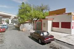 Foto de terreno comercial en renta en Centro, Monterrey, Nuevo León, 2931022,  no 01