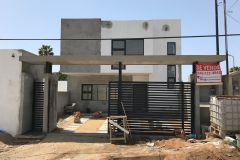 Foto de casa en venta en Granjas el Gallo, Ensenada, Baja California, 5102935,  no 01