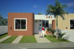 Foto de casa en venta en Las Olas, Cosoleacaque, Veracruz de Ignacio de la Llave, 4269139,  no 01