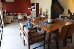 Foto de casa en venta en Cholul, Mérida, Yucatán, 4717121,  no 01
