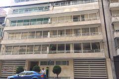 Foto de departamento en venta en Polanco I Sección, Miguel Hidalgo, Distrito Federal, 4676125,  no 01