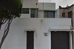 Foto de casa en venta en San Pedro Zacatenco, Gustavo A. Madero, Distrito Federal, 4575208,  no 01