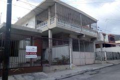 Foto de casa en venta en Lomas del Roble Sector 1, San Nicolás de los Garza, Nuevo León, 4534866,  no 01