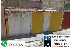 Foto de casa en venta en lago de zumpango 47, jardines de morelos sección islas, ecatepec de morelos, méxico, 2785078 No. 01