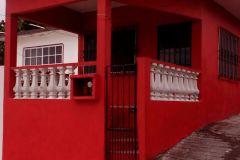 Foto de casa en venta en Benito Juárez, Tuxpan, Veracruz de Ignacio de la Llave, 5359931,  no 01