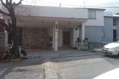 Foto de casa en renta en Llave de Oro, Monterrey, Nuevo León, 4603086,  no 01