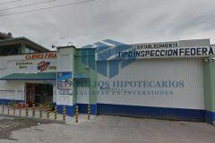 Foto de bodega en venta en Paseos de Chalco, Chalco, México, 4571238,  no 01
