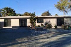 Foto de terreno habitacional en venta en Ejido Maclovio Rojas, Tijuana, Baja California, 4572295,  no 01