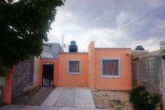 Foto de casa en venta en Villas la Angostura, Saltillo, Coahuila de Zaragoza, 5148211,  no 01