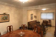 Foto de casa en renta en Anzures, Miguel Hidalgo, Distrito Federal, 5180480,  no 01