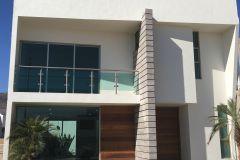 Foto de casa en venta en El Palmar I, Pachuca de Soto, Hidalgo, 4479333,  no 01