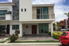 Foto de casa en venta en Real de Valdepeñas, Zapopan, Jalisco, 5411622,  no 01