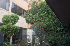 Foto de casa en venta en Alfonso XIII, Álvaro Obregón, Distrito Federal, 4192824,  no 01