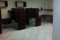 Foto de oficina en renta en Las Brisas, Monterrey, Nuevo León, 4671820,  no 01