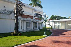 Foto de oficina en venta en Florida, Centro, Tabasco, 4306058,  no 01