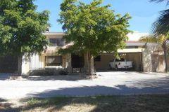 Foto de casa en venta en Pitic, Hermosillo, Sonora, 4366456,  no 01