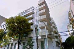 Foto de departamento en venta en Acacias, Benito Juárez, Distrito Federal, 4595016,  no 01