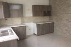 Foto de casa en venta en Villa Bonita, Saltillo, Coahuila de Zaragoza, 4410861,  no 01