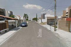Foto de casa en venta en Santa Rosa de Jauregui, Querétaro, Querétaro, 4723847,  no 01