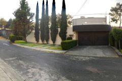 Foto de casa en venta en Jardines del Ajusco, Tlalpan, Distrito Federal, 4574119,  no 01