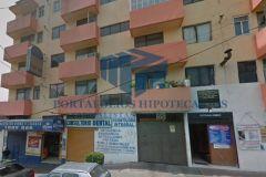 Foto de casa en venta en Tacubaya, Miguel Hidalgo, Distrito Federal, 4626321,  no 01