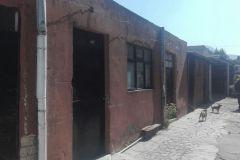 Foto de casa en venta en Santa Martha Acatitla, Iztapalapa, Distrito Federal, 4512268,  no 01