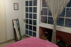 Foto de departamento en renta en La Martinica, Álvaro Obregón, Distrito Federal, 4617227,  no 01