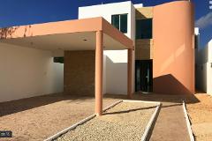 Foto de casa en venta en 48 , nuevo yucatán, mérida, yucatán, 3867790 No. 01