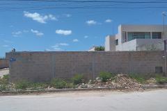 Foto de terreno habitacional en venta en 48 , nuevo yucatán, mérida, yucatán, 0 No. 01