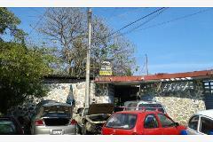 Foto de terreno habitacional en venta en cerrada de orizaba 48, progreso, acapulco de juárez, guerrero, 880881 No. 01