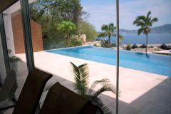 Foto de departamento en venta en Joyas de Brisamar, Acapulco de Juárez, Guerrero, 5376528,  no 01