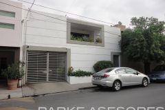 Foto de casa en venta en Vista Hermosa, Monterrey, Nuevo León, 4626474,  no 01