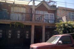 Foto de casa en venta en Ciudad Satélite, León, Guanajuato, 4496626,  no 01