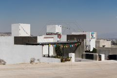 Foto de casa en venta en Bosque Real, Huixquilucan, México, 4557124,  no 01